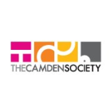 The Camden Society